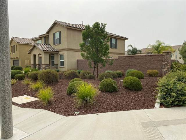 30365 Powderhorn Lane, Murrieta, CA 92563 (#SW20190606) :: Camargo & Wilson Realty Team