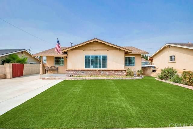 7850 Spinel Avenue, Rancho Cucamonga, CA 91730 (#CV20190583) :: Mainstreet Realtors®