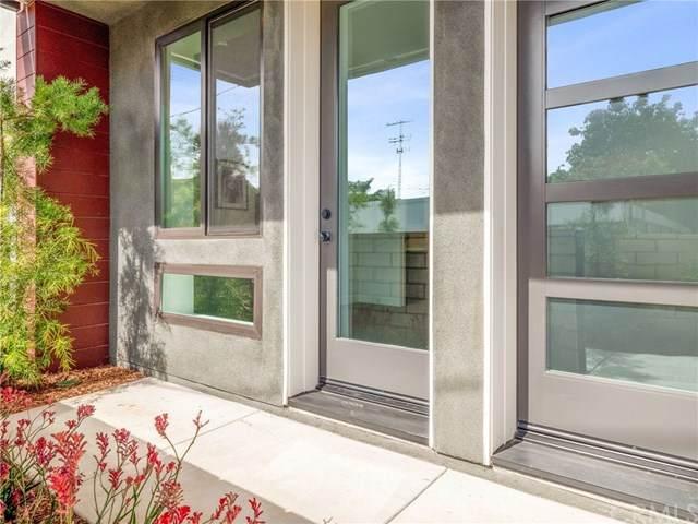 289 Dockside Lane, San Pedro, CA 90731 (MLS #PF20190735) :: Desert Area Homes For Sale
