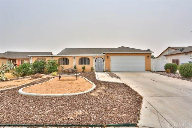 10403 Parkview Street, Adelanto, CA 92301 (#TR20190764) :: Z Team OC Real Estate