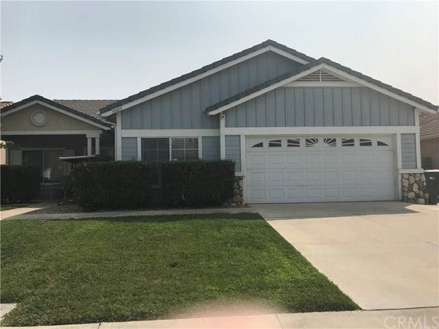 31603 Fille Drive, Winchester, CA 92596 (#SW20190844) :: Camargo & Wilson Realty Team