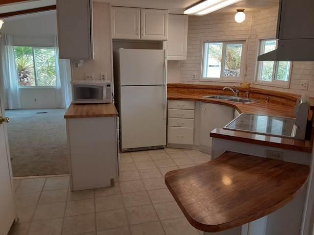 69584 Morningside Drive, Desert Hot Springs, CA 92241 (#219049533DA) :: Crudo & Associates