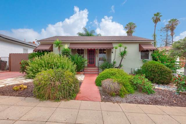 3249 Isla Vista Dr, San Diego, CA 92105 (#200044727) :: Hart Coastal Group