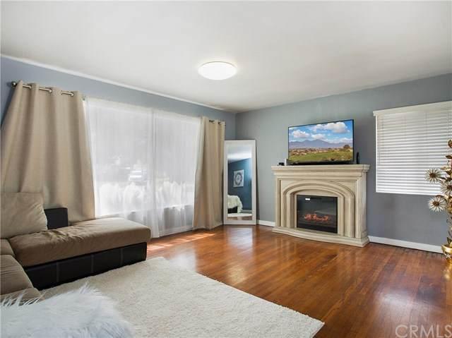 9071 Nan Street, Pico Rivera, CA 90660 (#OC20189867) :: Crudo & Associates