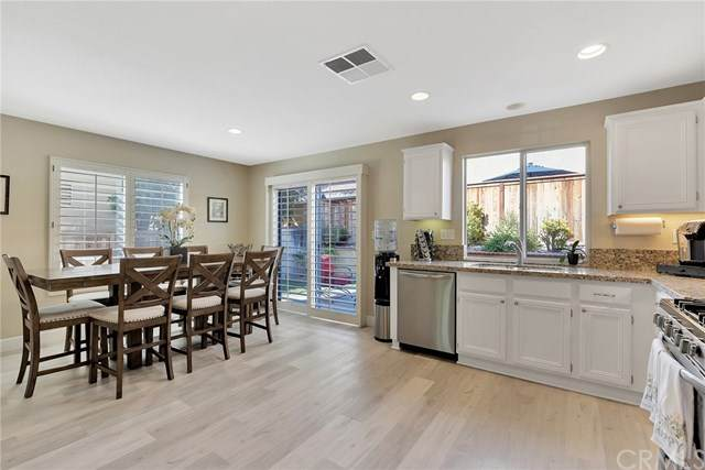 5 Hidalgo Lane, Rancho Santa Margarita, CA 92688 (#OC20190902) :: Better Living SoCal