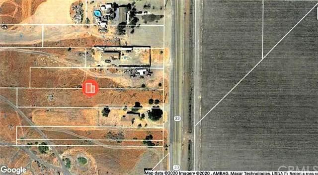 21895 State Highway 33 - Photo 1