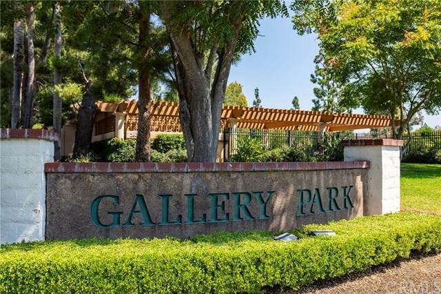 111 Gallery Way, Tustin, CA 92782 (#IV20190928) :: Crudo & Associates