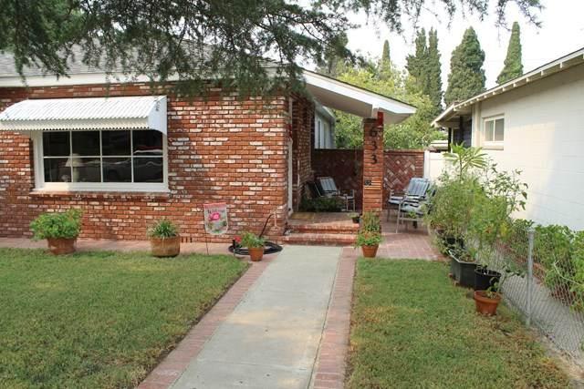 633 Fillmore Street, Fillmore, CA 93015 (#V1-1320) :: The Laffins Real Estate Team