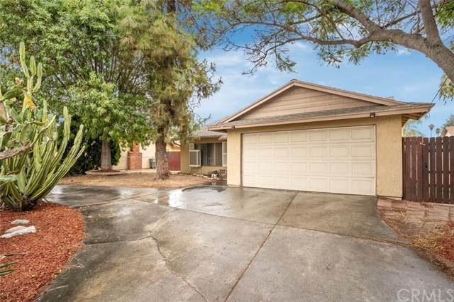 834 Judson Street, Redlands, CA 92374 (#CV20189695) :: The Results Group