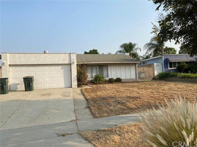 954 Cottonwood Court, Corona, CA 92879 (#PW20191133) :: Cal American Realty