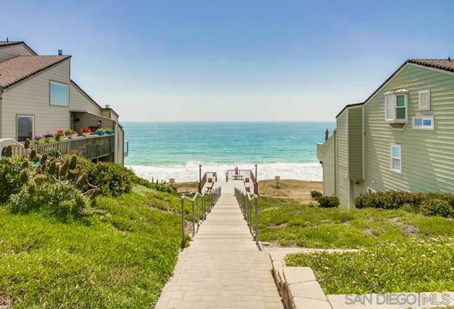 1764 Whitehall Rd, Encinitas, CA 92024 (#200044761) :: Hart Coastal Group