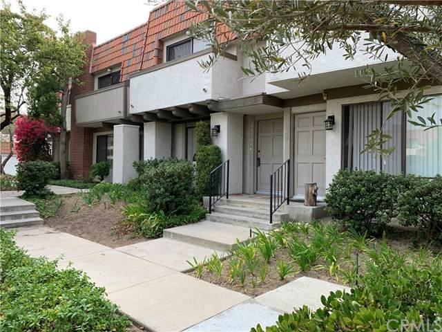 27907 Ridgecove Court N, Rancho Palos Verdes, CA 90275 (#PV20190321) :: The Najar Group