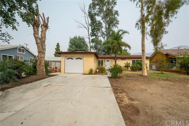 591 E 3rd Street, San Jacinto, CA 92583 (#SW20191157) :: Team Tami
