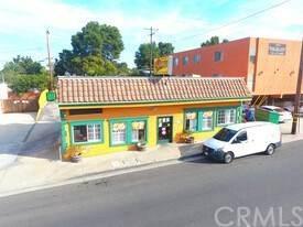 26344 Western Avenue, Lomita, CA 90717 (#CV20191309) :: The Laffins Real Estate Team