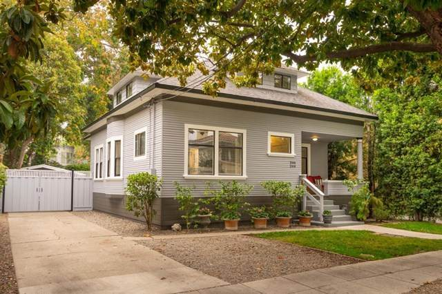 344 Emerson Street - Photo 1