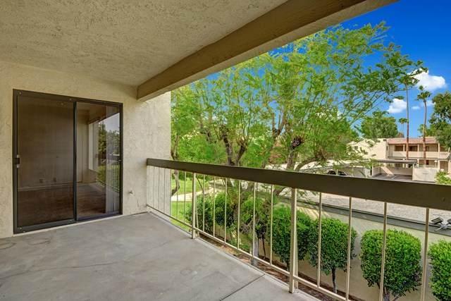 1895 Via Miraleste #1522, Palm Springs, CA 92262 (#219049557PS) :: Crudo & Associates