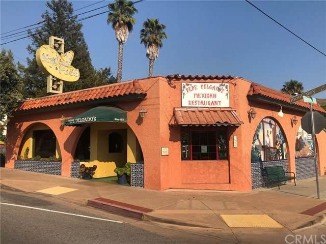 1601 Monterey Street - Photo 1