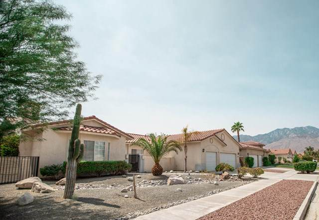 67963 Vega Road, Cathedral City, CA 92234 (#219049562DA) :: The Results Group