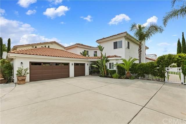 43225 Avenida De San Pasqual, Temecula, CA 92592 (#SW20188706) :: Z Team OC Real Estate
