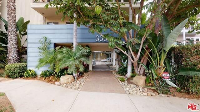 330 Barrington Avenue - Photo 1
