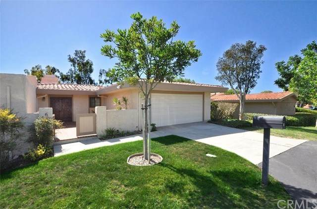 6 Peartree Lane, Rolling Hills Estates, CA 90274 (#PV20189211) :: Go Gabby