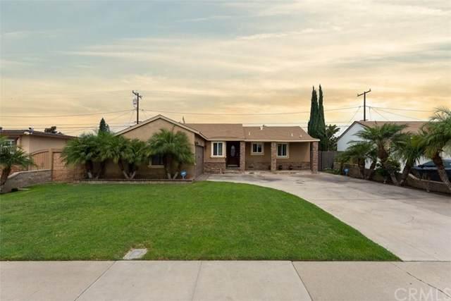 1809 E Willow Avenue, Anaheim, CA 92805 (#OC20191663) :: Compass