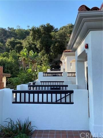 191 Monterey Road B, South Pasadena, CA 91030 (#WS20179580) :: Better Living SoCal