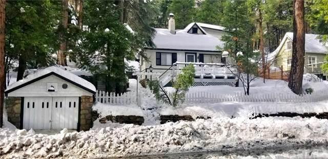 27048 State Hwy 189, Blue Jay, CA 92317 (#IG20191332) :: The Laffins Real Estate Team
