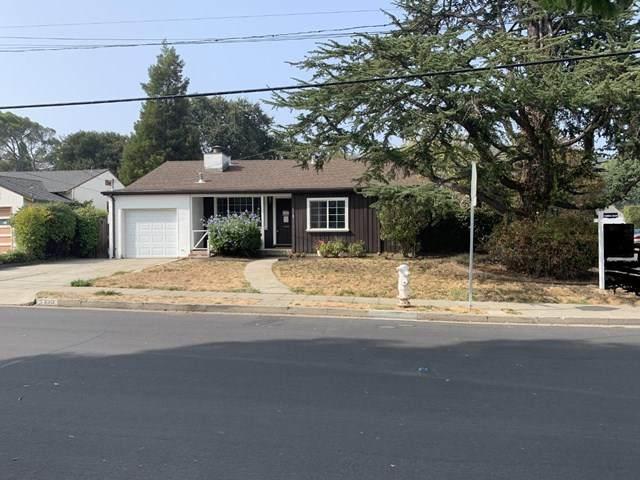 1800 Belburn Drive - Photo 1
