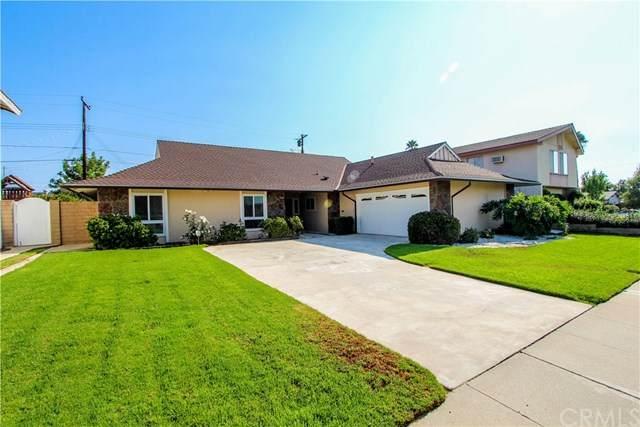 3132 E Locust Avenue, Orange, CA 92867 (#OC20191549) :: Crudo & Associates