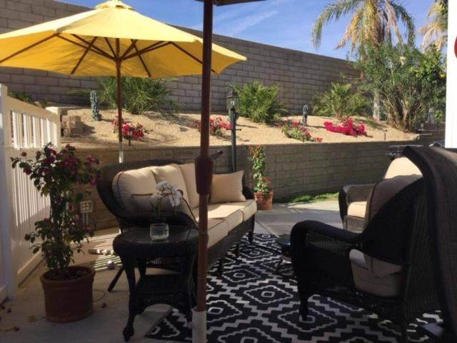 69411 Ramon Road, Cathedral City, CA 92234 (#219049588PS) :: The Results Group