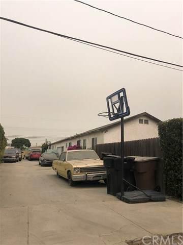 10891 Marshall Lane - Photo 1