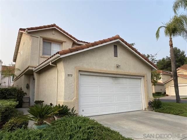 9575 Compass Point Dr S, San Diego, CA 92126 (#200044903) :: Hart Coastal Group