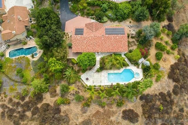 1492 Sierra Linda, Escondido, CA 92025 (#200044911) :: The Najar Group