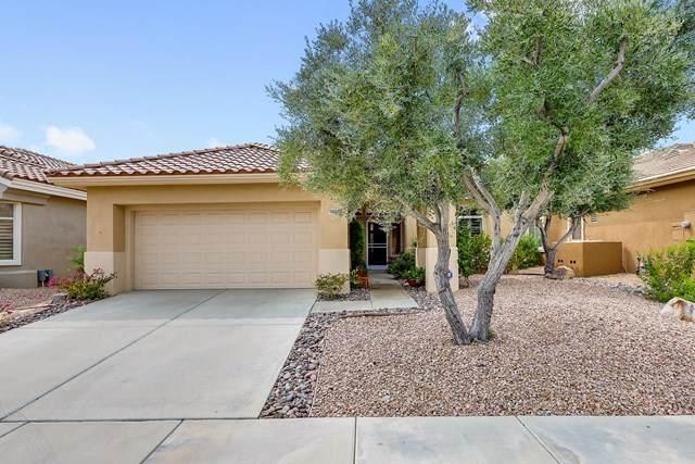 78689 Links Drive, Palm Desert, CA 92211 (#219049593DA) :: The Laffins Real Estate Team