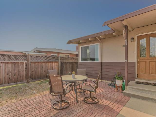 1451 Teton Avenue - Photo 1