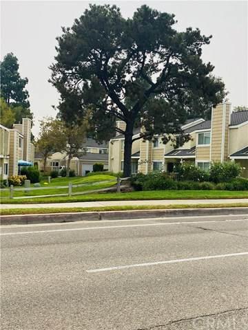 3340 E Collins Avenue #21, Orange, CA 92867 (#DW20192110) :: Crudo & Associates