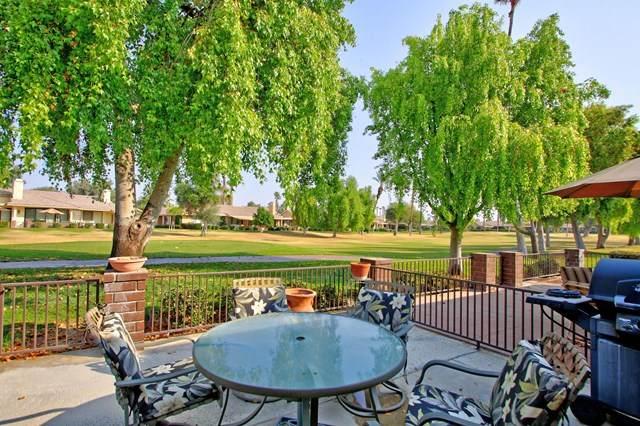 310 S Sierra Madre, Palm Desert, CA 92260 (#219049620DA) :: Z Team OC Real Estate
