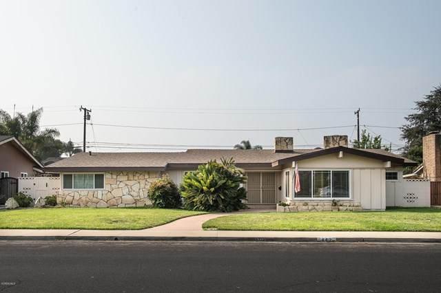 442 Glenwood Drive - Photo 1