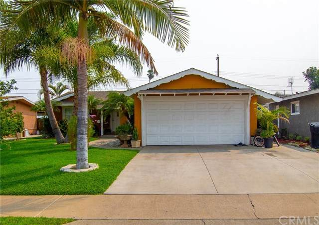 10612 Hamden Avenue, Stanton, CA 90680 (#PW20192426) :: Crudo & Associates