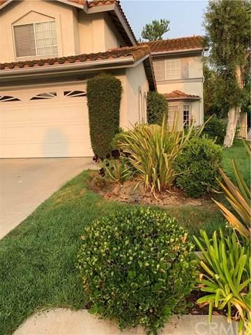 29681 Michelis Street, Laguna Niguel, CA 92677 (#OC20184018) :: Crudo & Associates