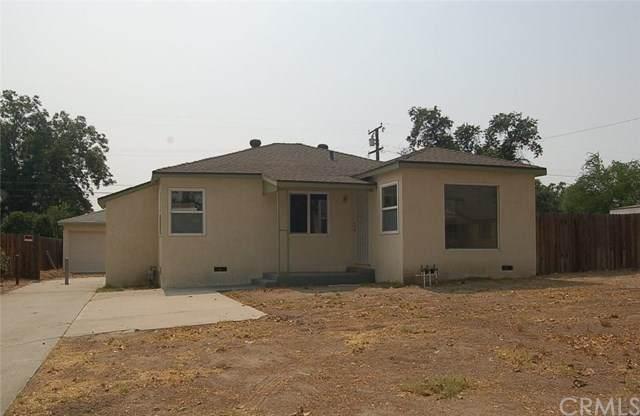 1581 W 20th Street, San Bernardino, CA 92411 (MLS #TR20192466) :: Desert Area Homes For Sale