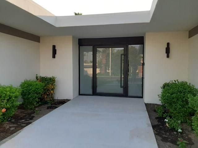 46780 E Eldorado Dr, Indian Wells, CA 92210 (#219049647DA) :: Hart Coastal Group