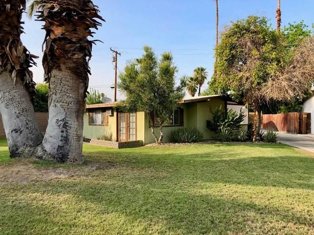 73080 Guadalupe Avenue - Photo 1
