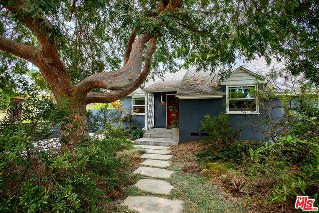3212 Corinth Avenue, Los Angeles (City), CA 90066 (#20633216) :: The Costantino Group | Cal American Homes and Realty