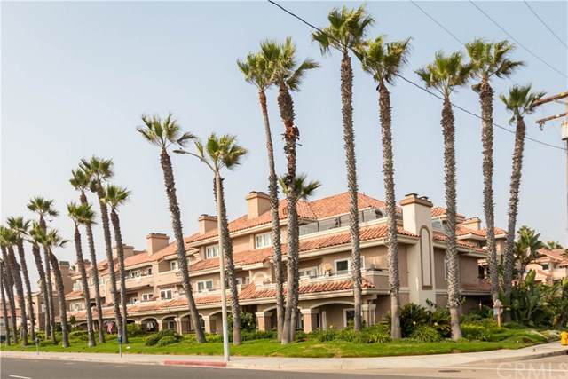 1900 Pacific Coast #2, Huntington Beach, CA 92648 (#PW20192801) :: Zutila, Inc.