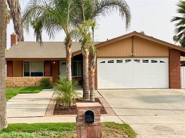 9540 Lincoln Avenue, Riverside, CA 92503 (#SW20191705) :: Z Team OC Real Estate