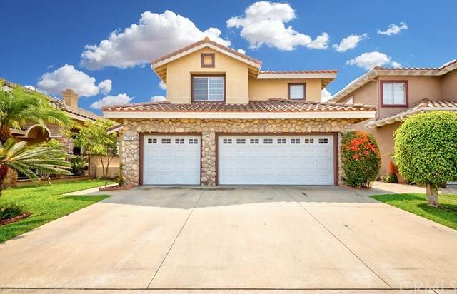 4760 Ariano Drive, Cypress, CA 90630 (#PW20192898) :: Rogers Realty Group/Berkshire Hathaway HomeServices California Properties