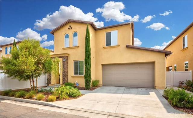 16062 E San Bernardino Road, Covina, CA 91722 (#DW20192906) :: Go Gabby