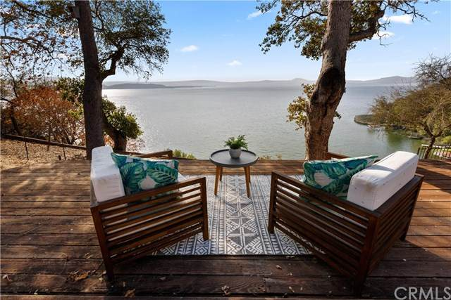 1585 Westlake Drive, Kelseyville, CA 95451 (#LC20192918) :: eXp Realty of California Inc.